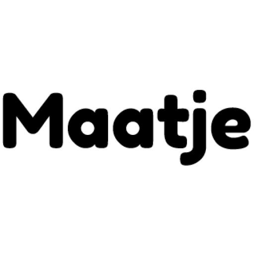 Maatje